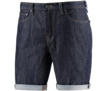 CM 541 Bike Shorts Herren, blau