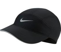 Dry Aerobill Cap