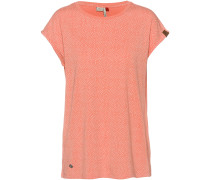 Dione T-Shirt