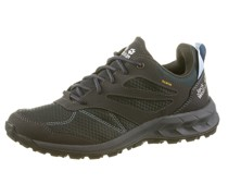 WOODLAND TEXAPORE LOW Multifunktionsschuhe