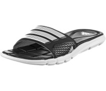 Adipure Slide SC Sandalen Damen, mehrfarbig