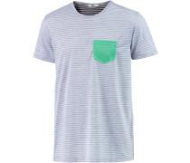 Walima T-Shirt Herren, mehrfarbig