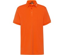 Tour Poloshirt