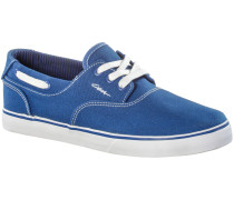 Valeo Canvas Sneaker, mehrfarbig