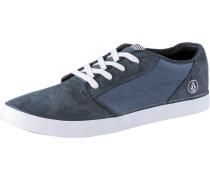 Grimm Sneaker Herren, blau