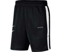 NSW Swoosh Shorts