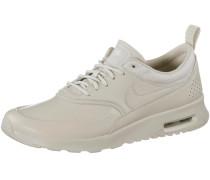 Air Max Thea Pinnacle Sneaker Damen, light bone-light bone-sail