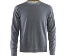 High Coast Lite Sweatshirt
