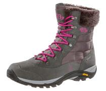 Schuh Himalaya Winterschuhe Damen, mehrfarbig