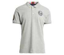 Faroe/MC/Staff/Polo Poloshirt