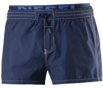 Seaside Badeshorts Herren, blau