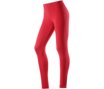 Leggings Damen, candy cone