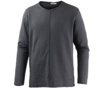 Kidose T-Shirt Herren, grau