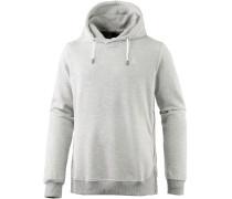 Sweatshirt, grau