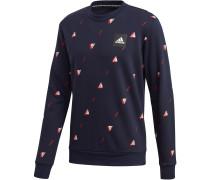 GFX Sweatshirt