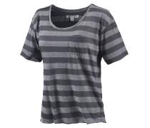 Dromomania T-Shirt Damen, mehrfarbig