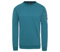 Fine 2 Sweatshirt