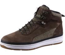 gk 3000 le mk3 Sneaker Herren, braun
