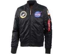 VF NASA Bomberjacke