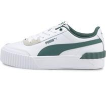 Carina Lift Sneaker