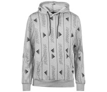 Must Haves Graphic Hoodie