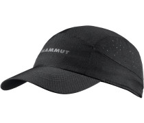 Runbold Pro Cap, schwarz