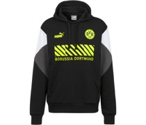 Borussia Dortmund Hoodie