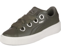 Platform Kiss LEA W Sneaker