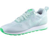 WMNS MD RUNNER 2 BR Sneaker Damen, grün
