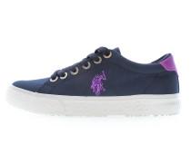 Mara Sneaker
