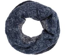 Nuba Collar Loop, blau