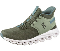 Cloud Hi Edge Sneaker
