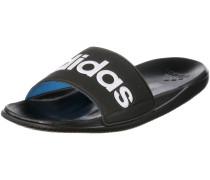 Carozoon LG Sandalen, schwarz