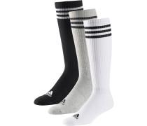 Socken Pack Socken Pack, grau/weiss/schwarz