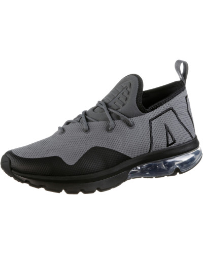 Nike Herren Air Max Flair 50 Sneaker Herren