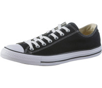 Chuck Taylor All Star Sneaker