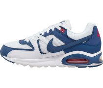 Air Max Command Sneaker