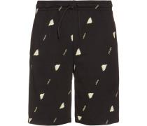 GFX Shorts