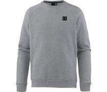 Coldgear Rival Fleece Sweatshirt