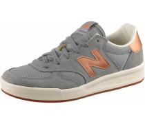 WRT300 Sneaker Damen, Grey