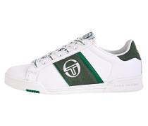Parigi LTX+SD Sneaker