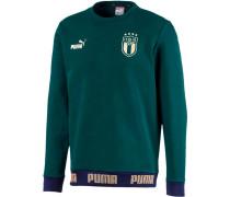 Italien 2020 Renaissance Pack Sweatshirt