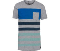 Bromise T-Shirt