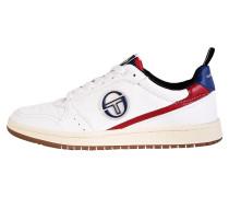Jill CLS Sneaker