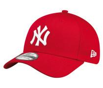 39Thirty Cap, rot