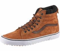 SK8-Hi MTE Sneaker Herren, braun