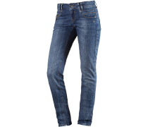 Skinny Fit Jeans Damen, general