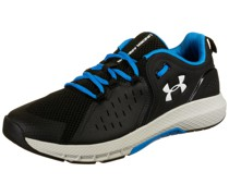 Charged Commit TR 2.0 Fitnessschuhe