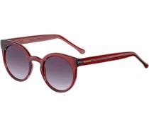 Lulu S2039 Sonnenbrille