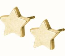 Ohrstecker Astre Star R056